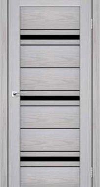 Межкомнатная дверь FLORENCE Модель: FL-02
