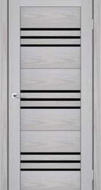 Межкомнатная дверь FLORENCE Модель: FL-05
