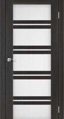 Межкомнатные двери LEADOR LODI
