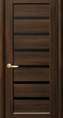 Межкомнатные двери Ностра Линнея