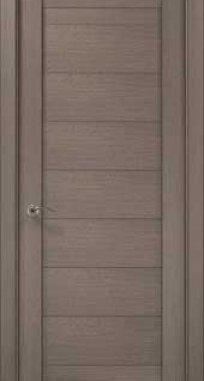 Если понадобились межкомнатные двери
