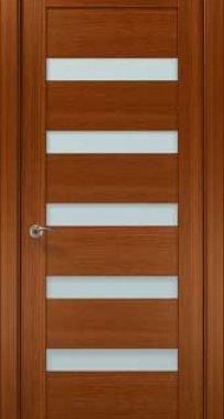 Межкомнатные двери Папа Карло Modern Arte