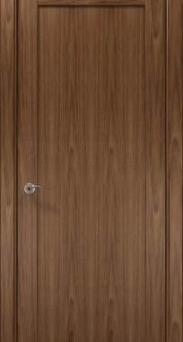 Дверь Папа Карло Cosmopolitan CP-02