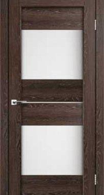 Межкомнатная дверь PARMA Модель: PM-02