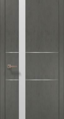 Дверь Папа Карло Plato-08