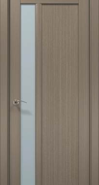Дверь Папа Карло Cosmopolitan CP-03