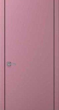 Дверь Папа Карло Style Roma
