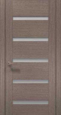 Дверь Папа Карло TREND TR-02