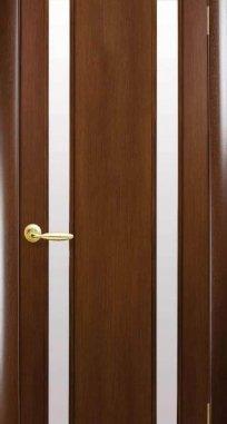 Межкомнатные двери Квадра Вера