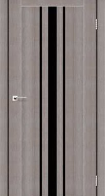 Межкомнатные двери StilDoors Arizona