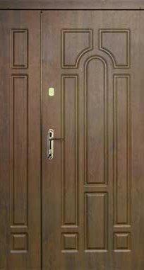 Двери Redfort Арка 1200 мм ПВХ, серия Оптима+