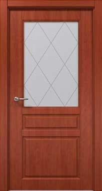 Модель CL-18 серия Classic, Стильные Двери