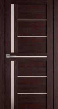 Двери межкомнатные Мода Диана