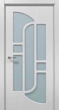 Модель EL-01 серия Elegance, Стильные Двери