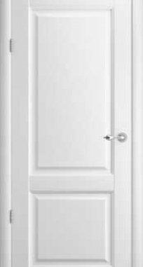 Межкомнатные двери ALBERO Галерея Эрмитаж-4