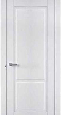 Межкомнатная дверь Модель 24.3