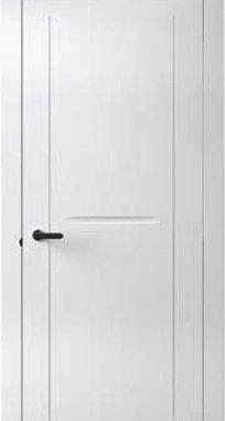 Межкомнатная дверь Модель 705.1