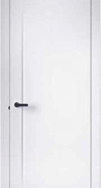 Межкомнатная дверь Модель 705.2