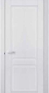 Межкомнатная дверь Модель 706.2