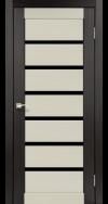 Межкомнатная дверь PORTO COMBI DELUXE Модель: PCD-01