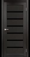 Межкомнатная дверь PORTO DELUXE Модель: PD-01