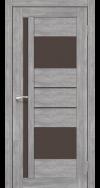 Межкомнатная дверь VENECIA DELUXE Модель: VND-03