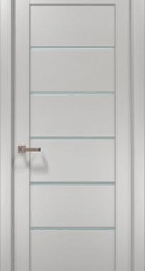 Двери Optima-04 Папа Карло