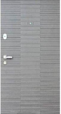 Входная дверь Steelguard Vesta ALTA