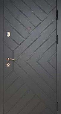 Двери Redfort Гранит, серия Премиум