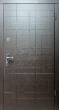 Двери Very Dveri Каскад, Эконом