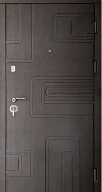 Двери Very Dveri Лабиринт, Лайт