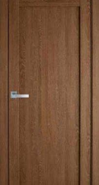 Двери межкомнатные Мода Лейла глухое