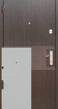 Двери Redfort Лайн, серия Эконом