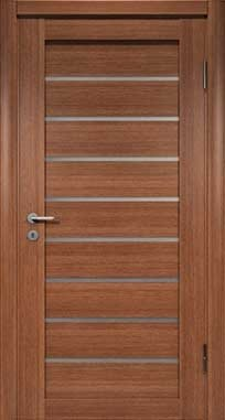 Модель OT-02 серия Optima, Стильные Двери