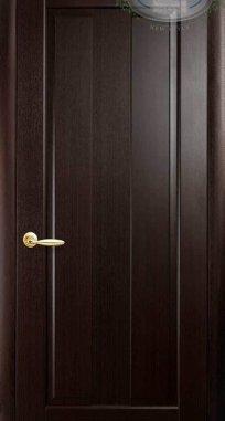 Межкомнатные двери Маэстра Премьера