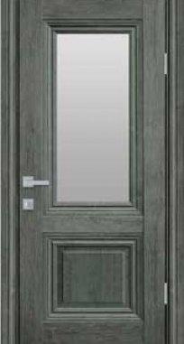 Двери межкомнатные Прованс Канна