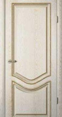 Двери ALBERO Ренессанс Рафаэль