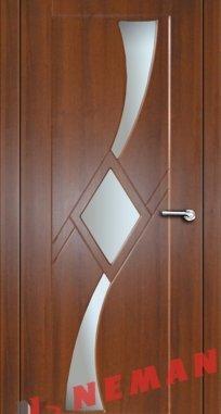 Межкомнатная дверь Сириус