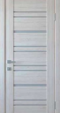 Двери межкомнатные Вива Валенсия
