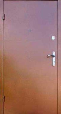 Входные двери Qdoors Вип М Гранд