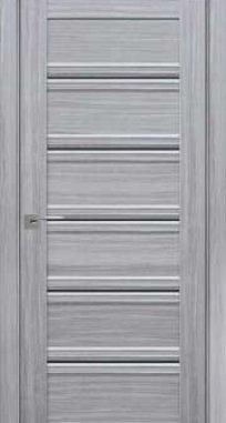 Двери межкомнатные Итальяно Виченца C1