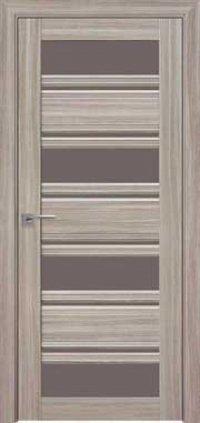 Двери межкомнатные Итальяно Венеция C2