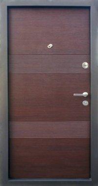 Входные двери Qdoors Премиум Вита-М