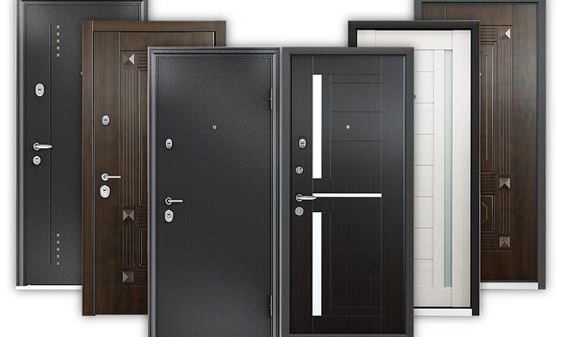 двери stroystok